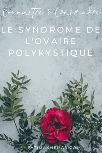 Comprendre le syndrome des ovaires polykystiques (SOPK)